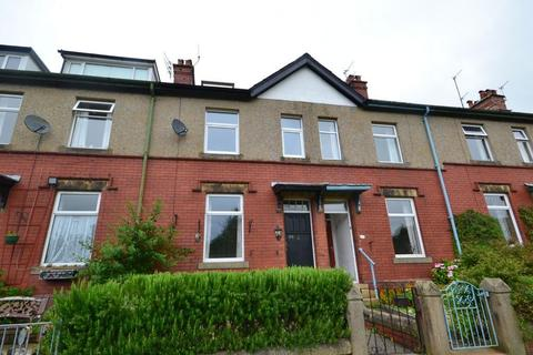 3 bedroom terraced house for sale - Pendle Avenue, Chatburn, BB7 4AX