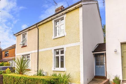 3 bedroom semi-detached house for sale - Priory Road, Reigate, Surrey, RH2