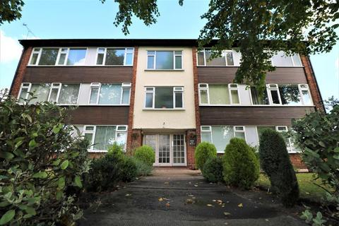 2 bedroom apartment to rent - Middlewood Road, Town Green, Ormskirk, L39 6RH