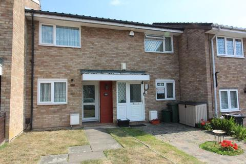 2 bedroom terraced house for sale - Dyke Drive, Orpington, Kent, BR5 4LZ