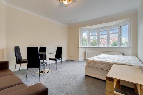 2 bedroom flat to rent - The Grove, London, NW11 9SJ