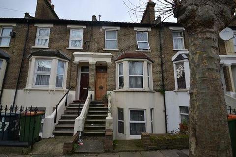 1 bedroom flat to rent - Maud Road, Plaistow, West Ham, Upton Park, London, E13 0JT