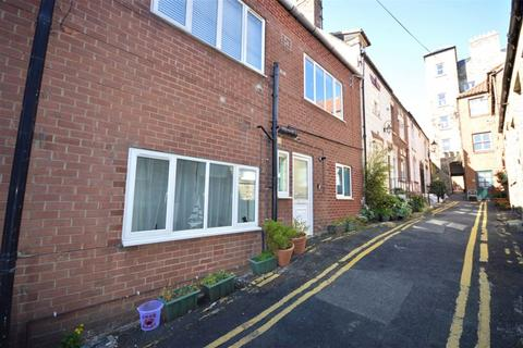 2 bedroom apartment for sale - Routh Walk, Whitby