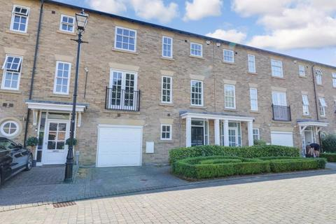 4 bedroom townhouse for sale - Anlaby House, Anlaby