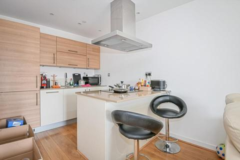 1 bedroom flat to rent - Tweed Walk, London E14