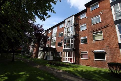 2 bedroom apartment for sale - Exeter Court, Market Street, Middleton M24 5TX