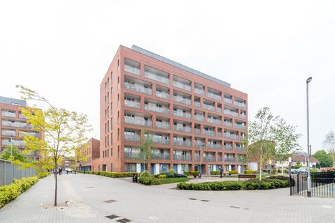 1 bedroom apartment to rent - Maddison Court, Docklands