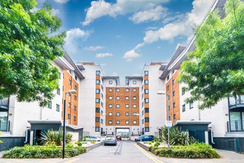 1 bedroom flat to rent - Inverness Mews, Royal Docks