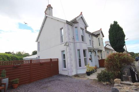4 bedroom semi-detached house for sale - Cadnant Park, Conwy