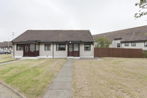 1 bedroom flat to rent - 26 Whitestripes Drive, Bridge Of Don, Aberdeen, AB22 8WH