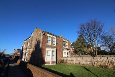 1 bedroom in a flat share to rent - Single or Double Room, Salters Road, Gosforth