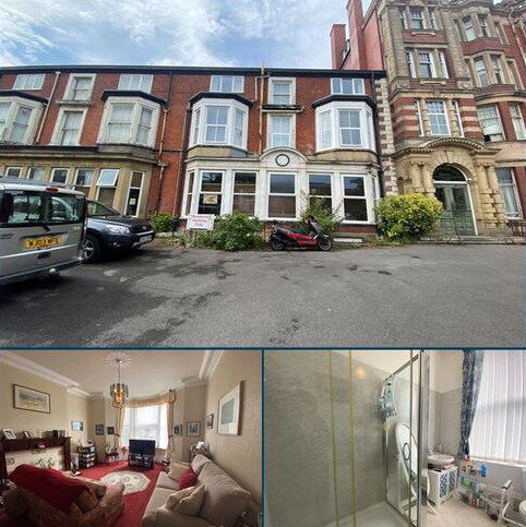 1 bedroom apartment to rent - Kenworthys Flats, Southport