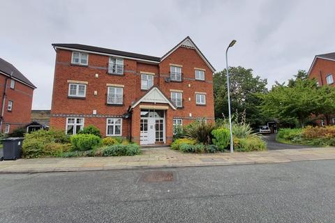 2 bedroom apartment for sale - Larkspur Close, Southport