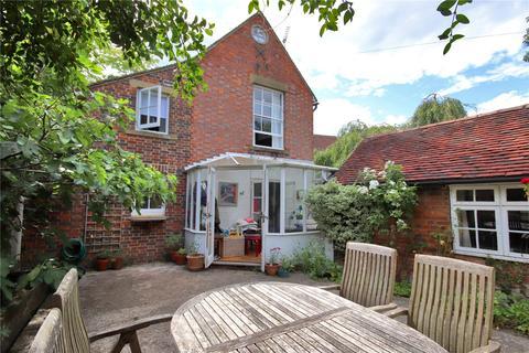 3 bedroom detached house for sale - High Street, Cranbrook, Kent, TN17
