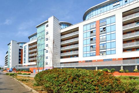 2 bedroom flat for sale - Leamore Court, Bethnal Green E2