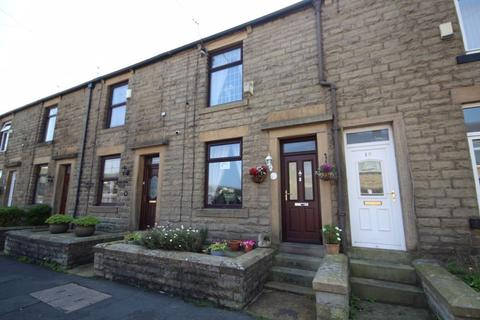 3 bedroom terraced house for sale - LLOYD STREET, Whitworth, Rossendale OL12 8AA