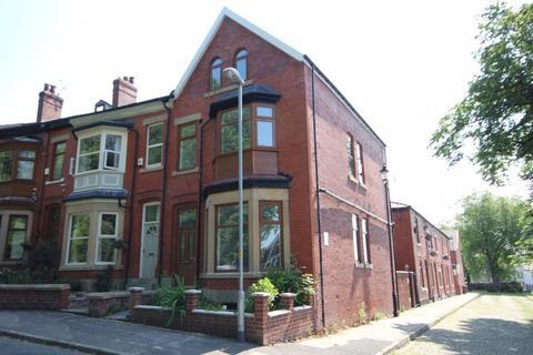 5 bedroom terraced house to rent - SHERIFF STREET, Falinge, Rochdale OL12 6JY