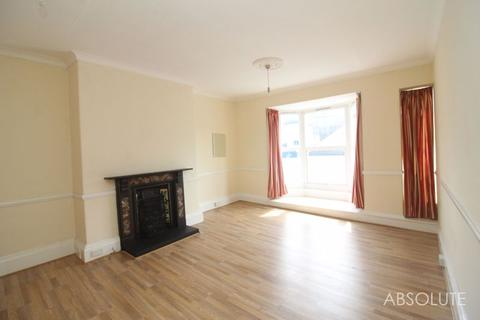 2 bedroom property - Torwood Street, Torquay