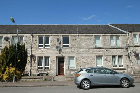2 bedroom apartment to rent - Forbes Street, Alloa