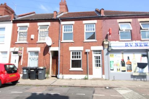 3 bedroom terraced house for sale - A Smart investment on William Street, Luton