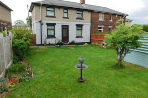 3 bedroom semi-detached house to rent - Donald Avenue, Wibsey,