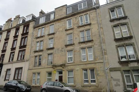 2 bedroom flat to rent - 5(C) 1/2 Baffin Street, ,