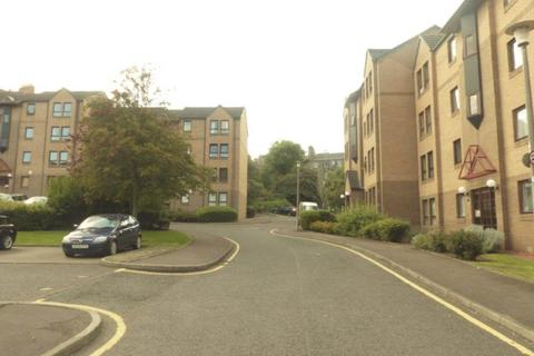 2 bedroom flat to rent - Parkside Terrace, Newington, Edinburgh