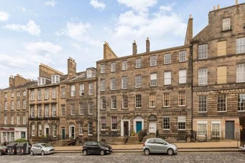 2 bedroom flat to rent - Howe Street, New Town, Edinburgh