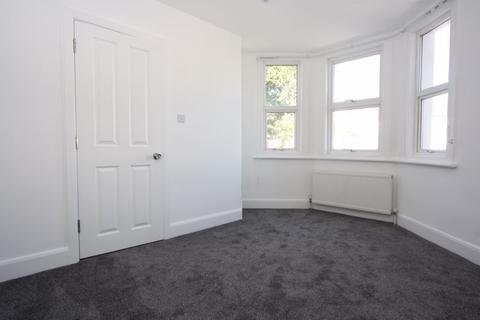 3 bedroom apartment to rent - Pinner Road, Harrow