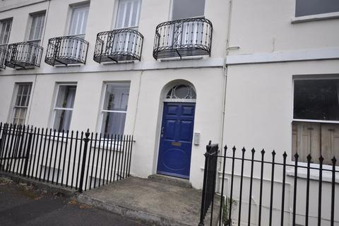 1 bedroom apartment to rent - Berkeley Street, Cheltenham