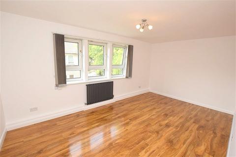 2 bedroom flat to rent - Kerrison Road, Stratford, London