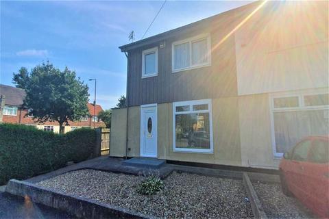 3 bedroom semi-detached house for sale - Knapton Avenue, Hull