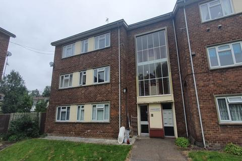 2 bedroom apartment for sale - Appleton Road, Hull
