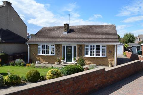 2 bedroom bungalow for sale - Woodside Street, Castleford