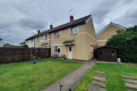 3 bedroom terraced house for sale - Dorrington Road, Fawdon, Newcastle upon Tyne