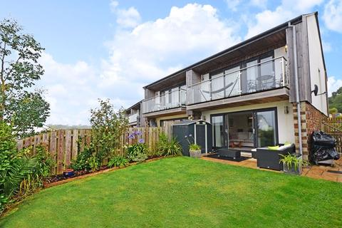 3 bedroom semi-detached house for sale - Pennance Field, Falmouth