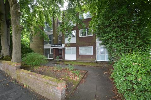 2 bedroom flat to rent - Park View Court, Prestwich, Manchester