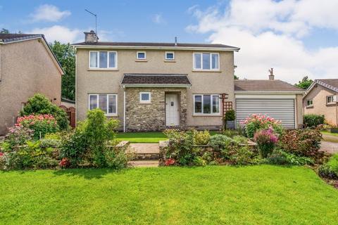 4 bedroom detached house for sale - Dallam Drive, Sandside