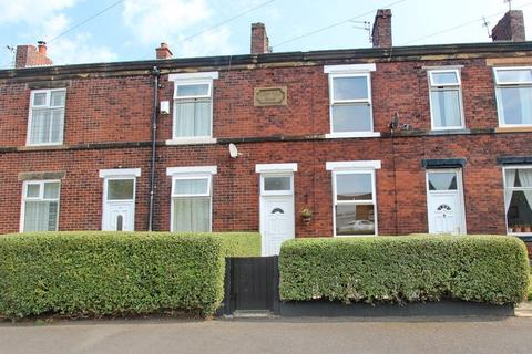 2 bedroom terraced house for sale - Park Lane, Whitefield, Manchester