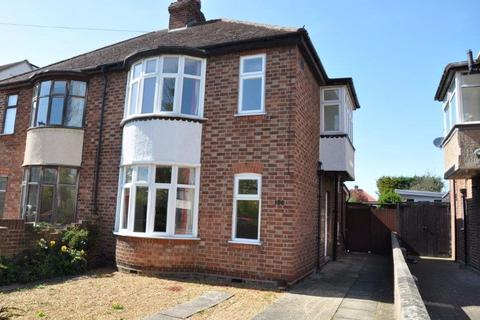 3 bedroom house to rent - Lovell Road, Cambridge