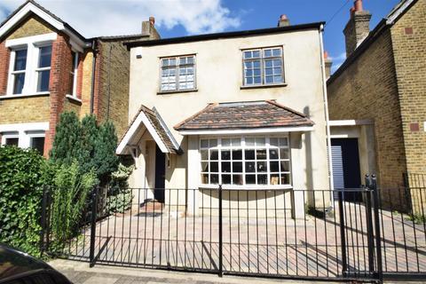 2 bedroom link detached house for sale - Salisbury Road, Bromley