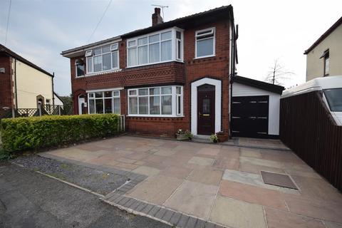 3 bedroom semi-detached house for sale - Werneth Close, Penwortham, Preston