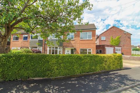 4 bedroom semi-detached house for sale - Collingwood Close, Poynton, Stockport, SK12