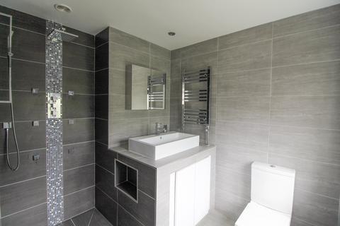 4 bedroom semi-detached house for sale - Collingwood Close, Poynton, Stockport, SK12