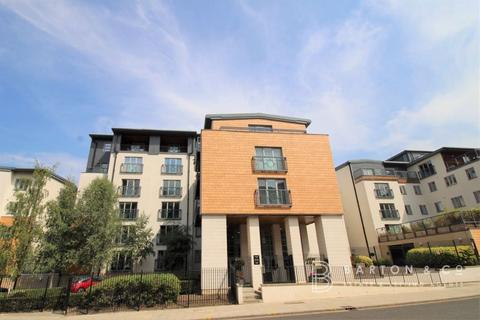 2 bedroom apartment for sale - King Street, Norwich