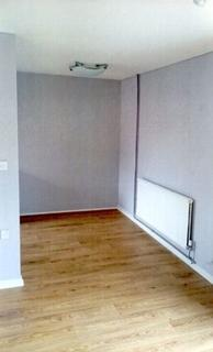 1 bedroom flat to rent - Nottingham, NG2 - P3858