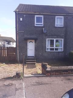 2 bedroom property to rent - Knowehead Road, Hurlford Kilmarnock, Hurlford