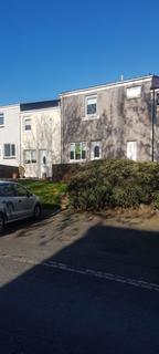 3 bedroom house to rent - Gigha Place, Broomlands, Irvine