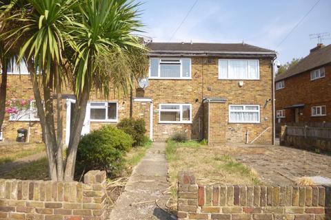 2 bedroom terraced house to rent - West End Lane, Harlington
