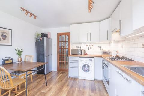 2 bedroom terraced house for sale - Ropemaker Road, Rotherhithe SE16